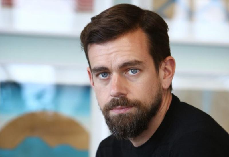 Глава Twitter пожертвовал $10 млн пострадавшим при пандемии американским семьям