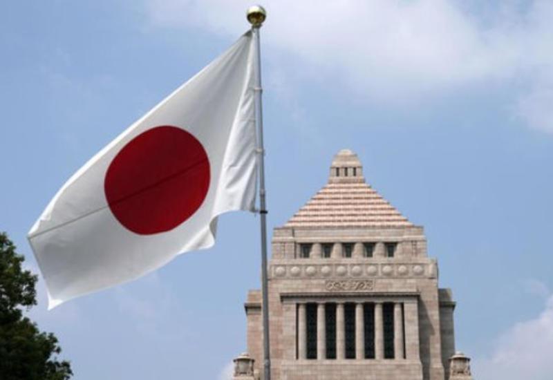 Япония запретит китайские устройства в связанных с правительством структурах