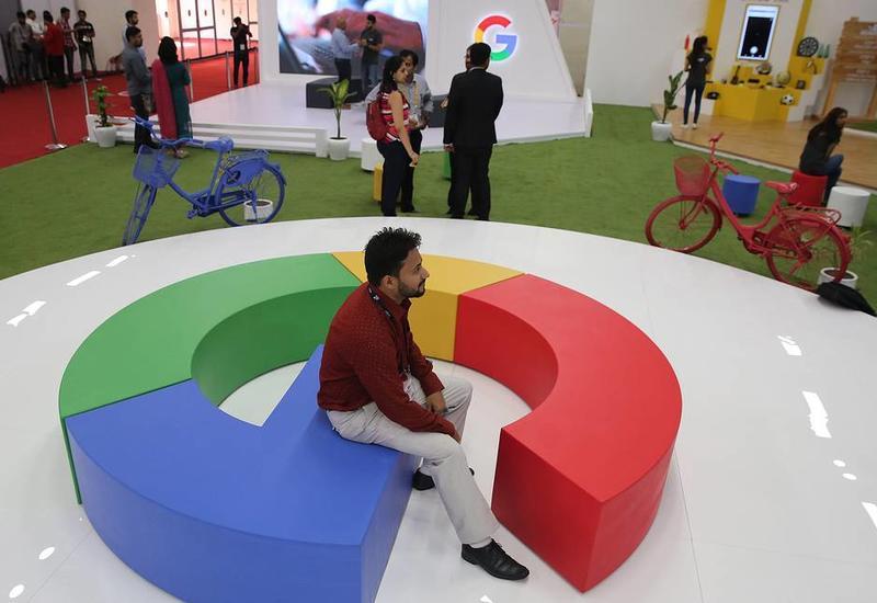 Google в Индии грозит новое антимонопольное разбирательство