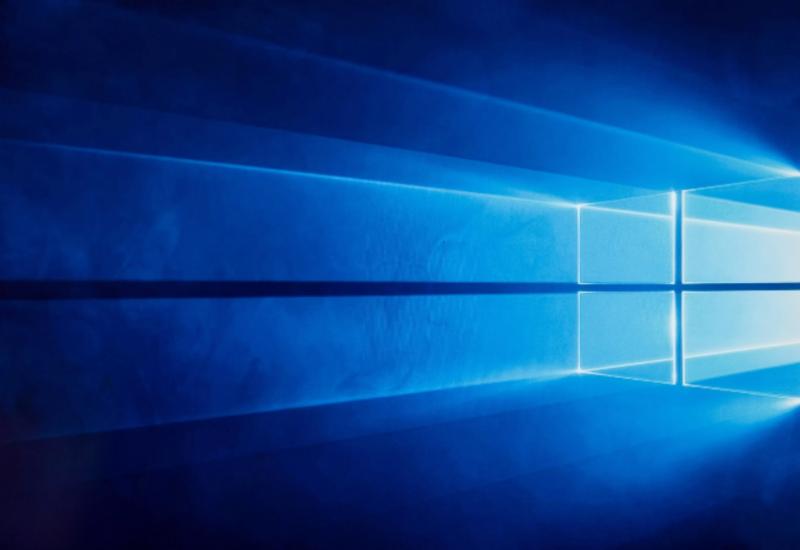 Рассекречена «чистая» версия Windows