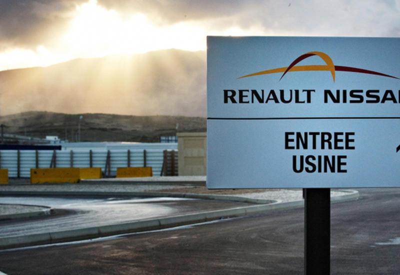 Альянс Renault, Nissan и Mitsubishi радикально изменил бизнес-модель