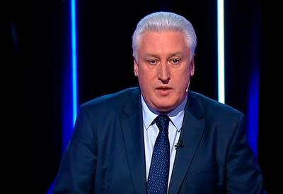 Современное оружие позволило Азербайджану освободить Карабах с минимальными потерями - Игорь Коротченко