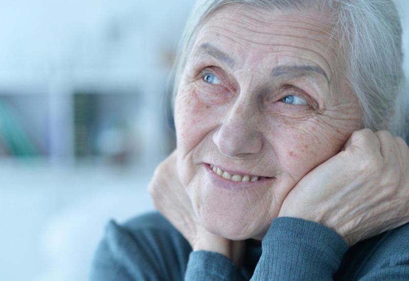 Какие признаки сигнализируют о долголетии