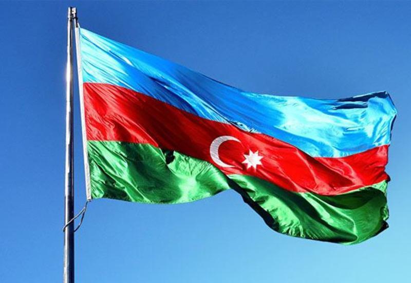Главы этнических общин Азербайджана распространили совместное заявление