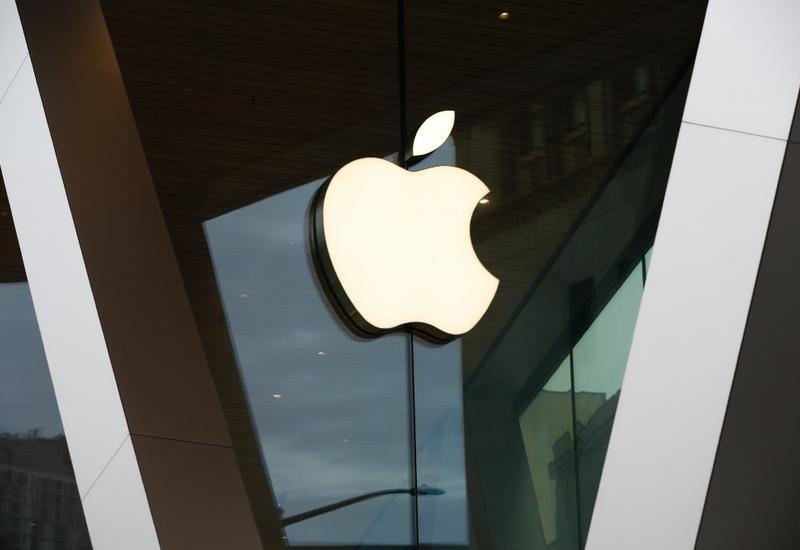 Apple купила канадскую технологическую компанию для совершенствования Siri