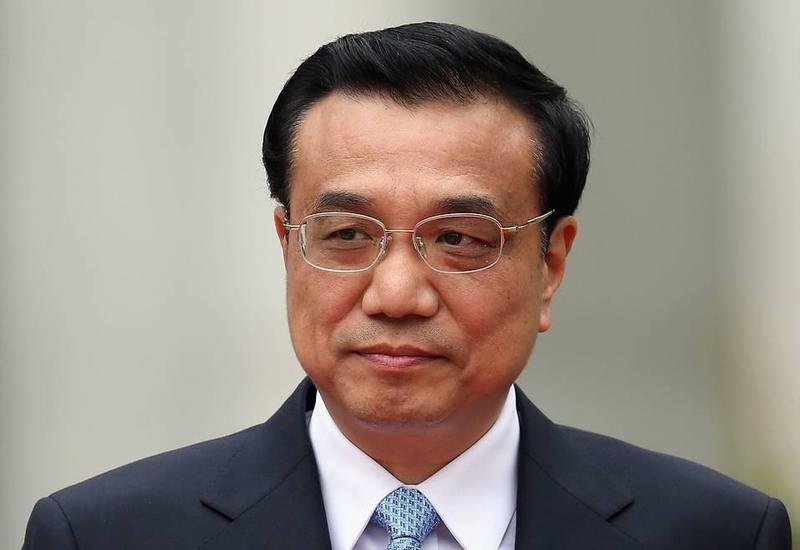 Отношения Китая и США столкнулись с новыми вызовами