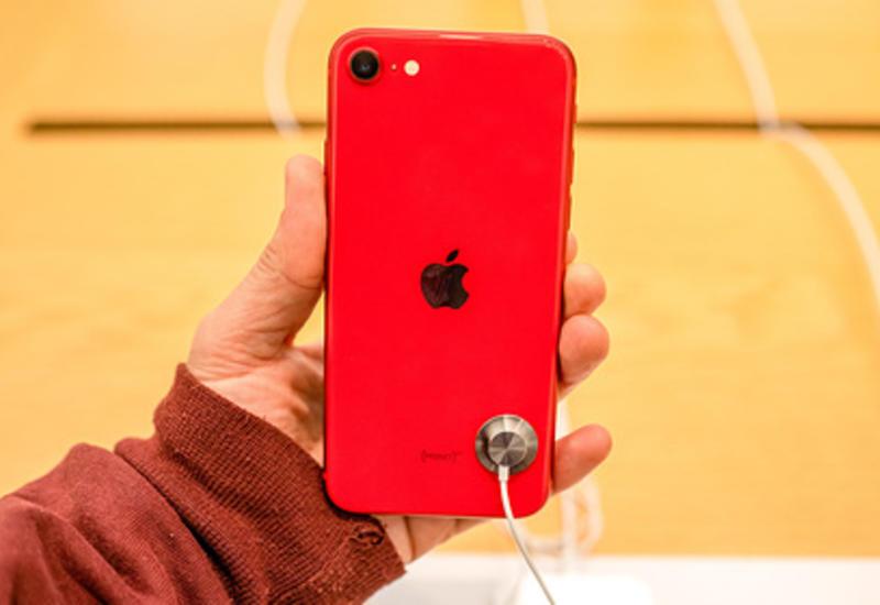Раскрыто неизвестное преимущество самого доступного iPhone