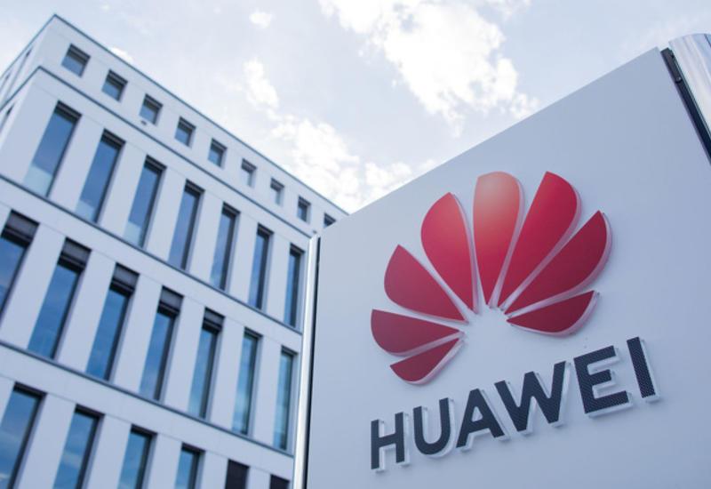 Huawei выбрала замену YouTube для смартфонов, попавших под санкции