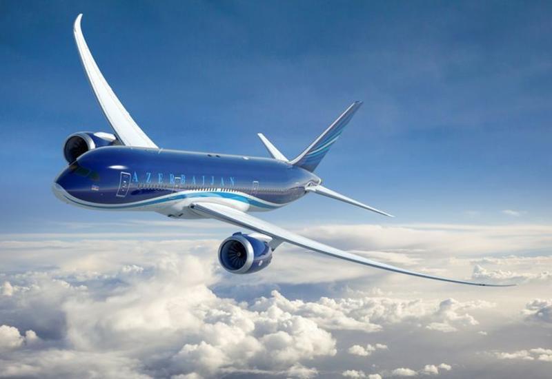 Рейсы внутри страны могут быть возобновлены со следующей недели