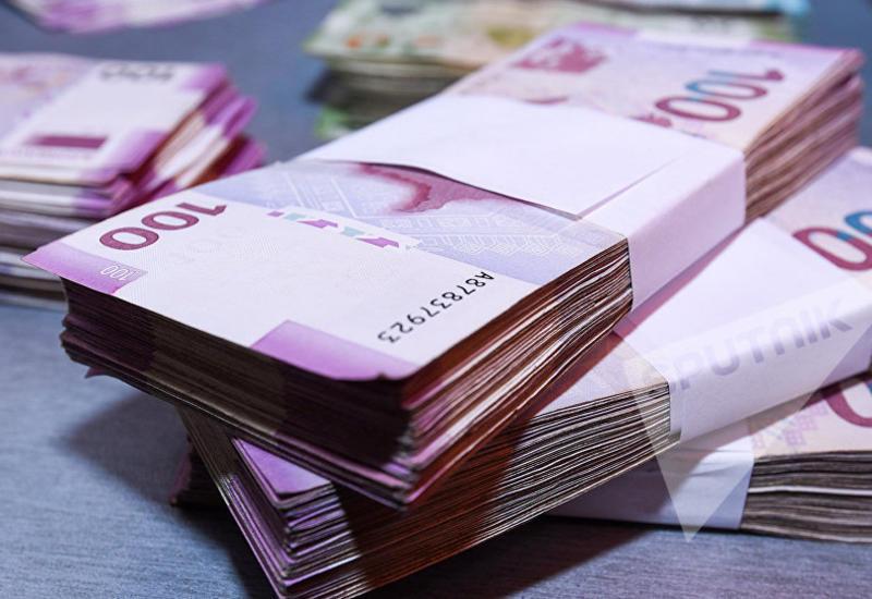 Кабмин о новых выплатах в 190 манатов