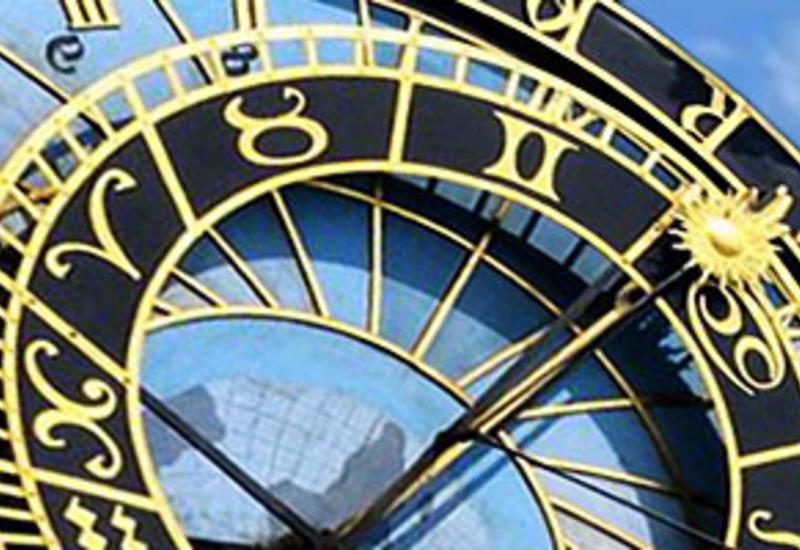 Точный гороскоп на субботу: Есть риск совершить немало ошибок