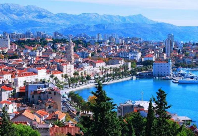 Хорватия сняла ограничения на въезд в страну граждан 10 стран ЕС