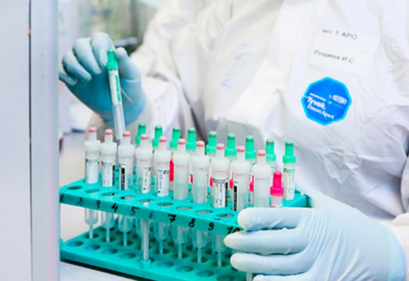 Число зараженных коронавирусом в России превысило 387 тысяч