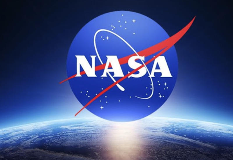 NASA выплатит каждому 15 тысяч долларов за помощь науке