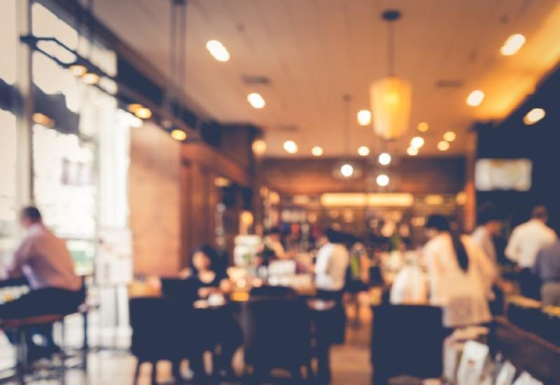 Как будут работать кафе и рестораны в Азербайджане в период пандемии?