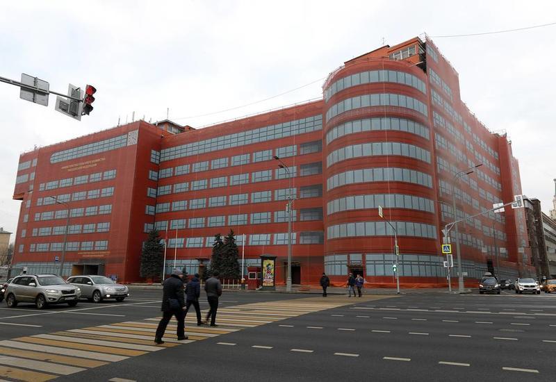 В Китае намерены построить около 1,4 тыс. базовых станций 5G