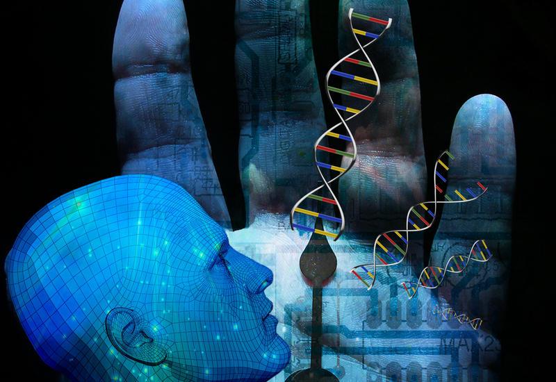 Как передаются гены и можно ли их улучшить: ответы родителям дают врачи-генетики