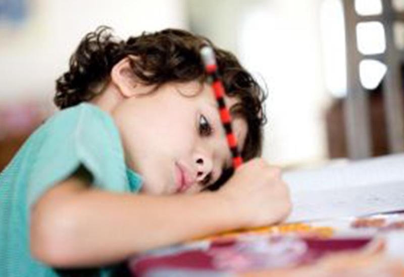 Защищаем здоровье детей в период карантина