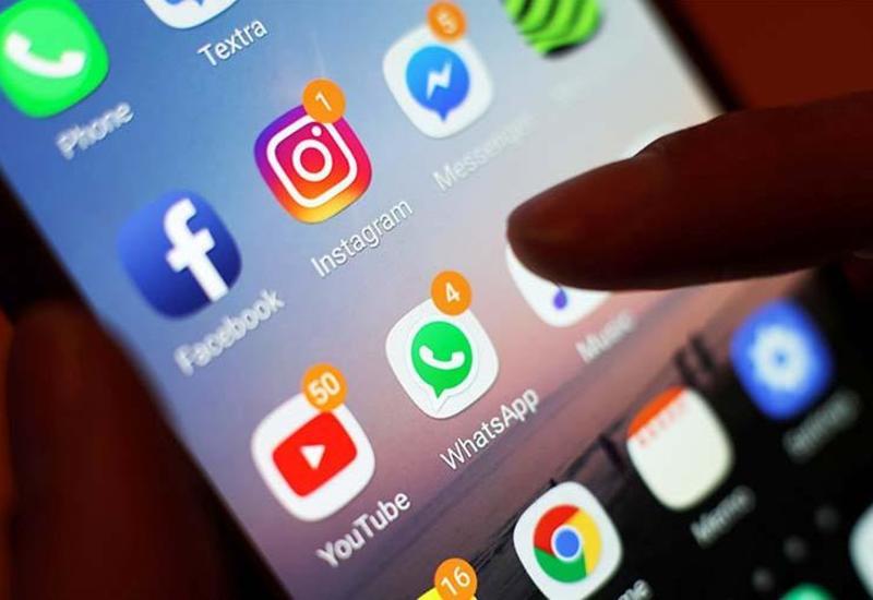 Настало время навести порядок в соцсетях