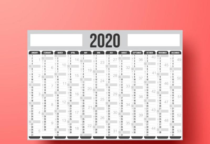 Високосный 2020 год: что он означает и как может на нас повлиять