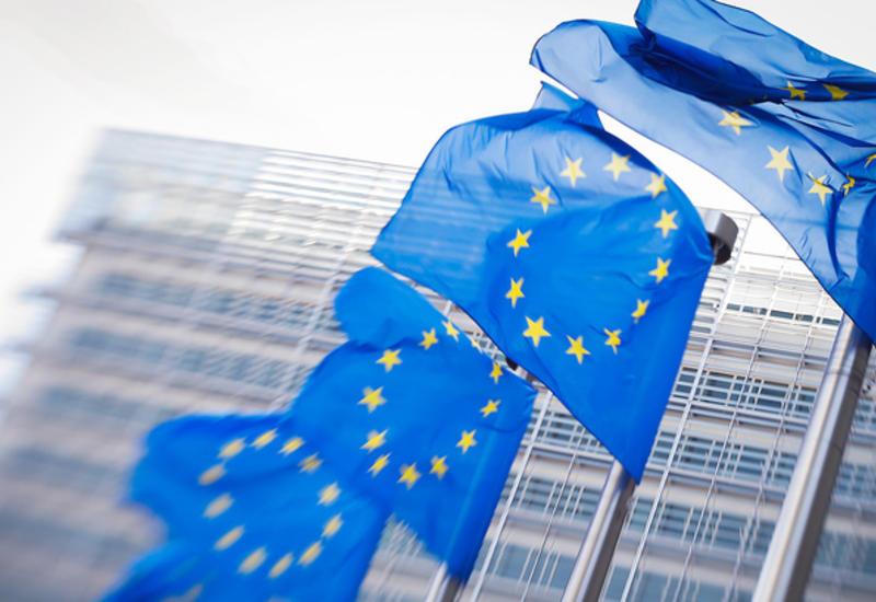 ЕС призвал США не разрывать отношения с ВОЗ