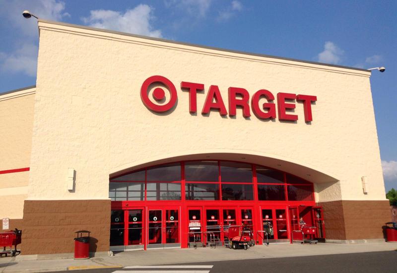 Торговая сеть Target закрыла 175 магазинов в США из-за протестов