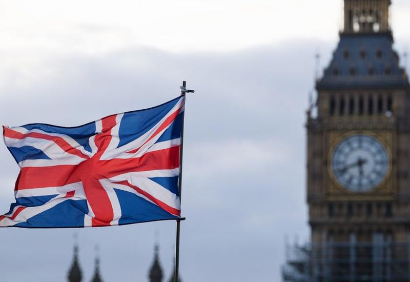 Минобороны Британии может недополучить $5 млрд