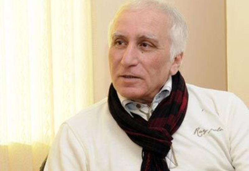 Народный артист призвал соблюдать правила, чтобы не заразиться коронавирусом