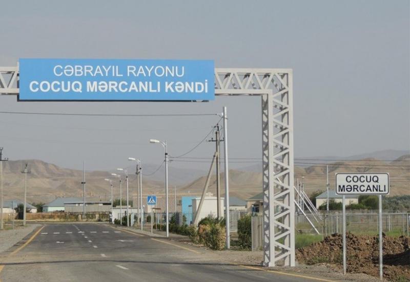 Ильгар Велизаде: После освобождения Карабаха от оккупации туда потекут миллиардные инвестиции
