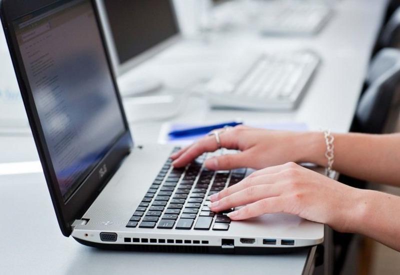 Соцсети должны пересмотреть свою политику по безопасности и контролю публикаций