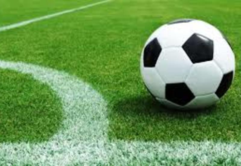 Обнародована дата возобновления Премьер-лиги Азербайджана