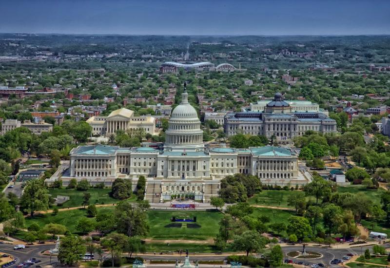 В Вашингтоне 28 мая объявлен Национальным днем Азербайджана