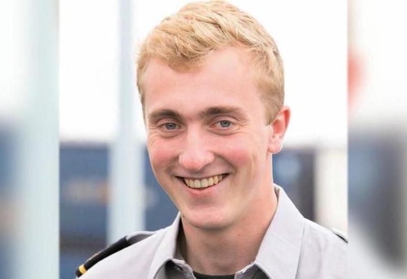 Бельгийский принц слетал в Кордову и заболел коронавирусом