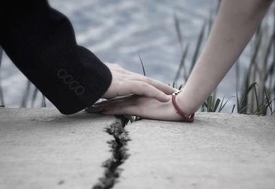 9 тревожных признаков в отношениях, которые не стоит игнорировать