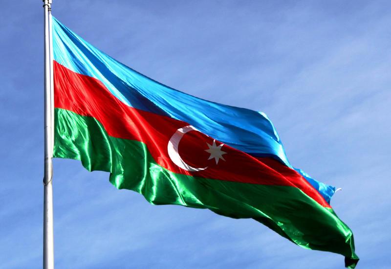 Азербайджан максимально готов к интеграции в постпандемическую глобальную экономику