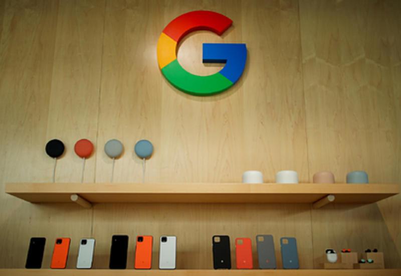 Google огласил печальную новость для владельцев Android
