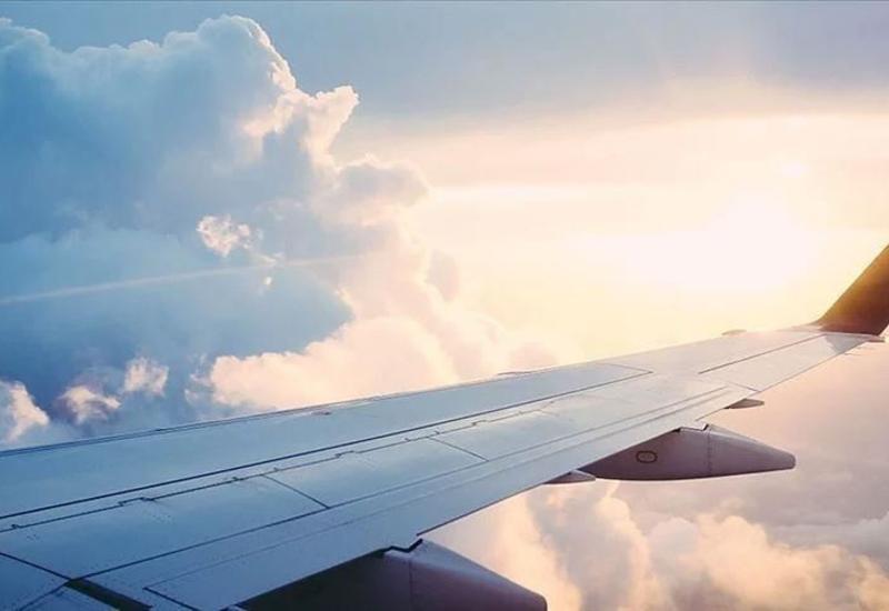 В Турции возобновили внутреннее авиасообщение после двухмесячного перерыва
