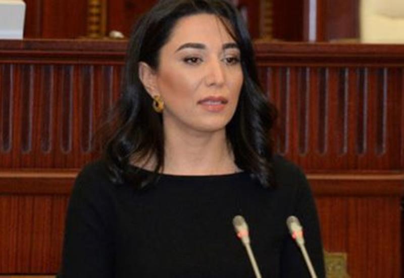 Омбудсмен Азербайджана распространила заявление в связи с Международным днем защиты детей