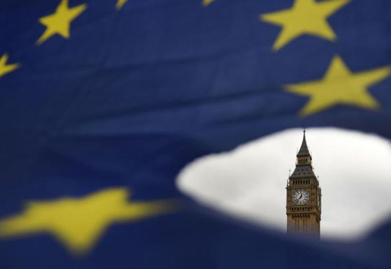 ЕС подозревает Великобританию в нежелании заключать торговую сделку