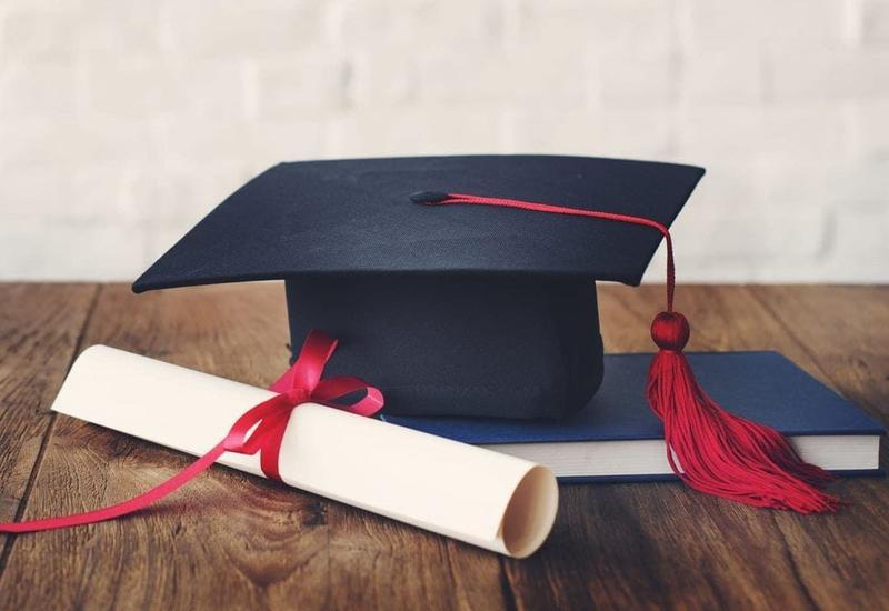 Будут учреждены стипендиальные программы для образования подростков из малообеспеченных семей