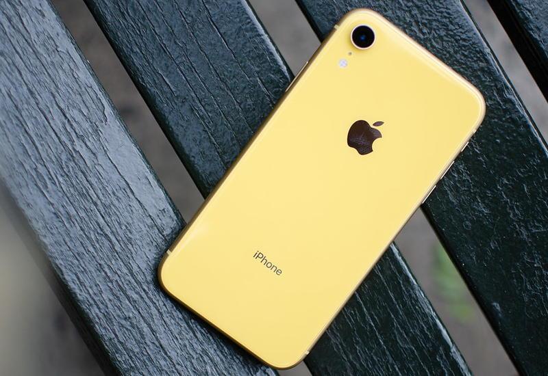 Каждый пятый американец готов отказаться от iPhone 13