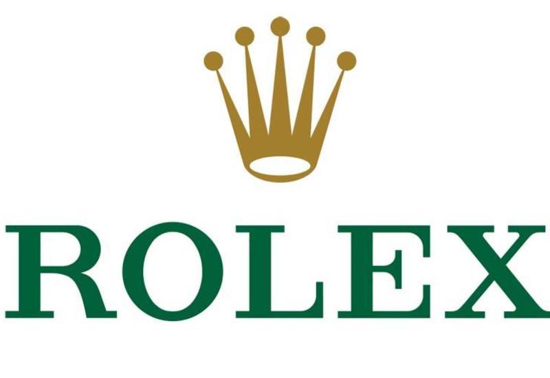 Протестующие в Нью-Йорке вынесли из магазина Rolex часы на $2,4 млн