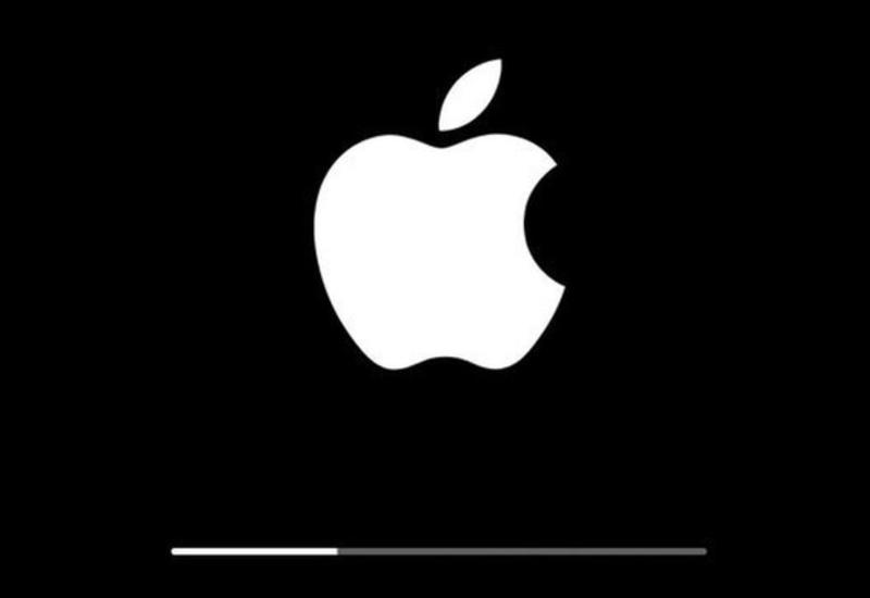 На некоторых iPhone заработает iOS 14