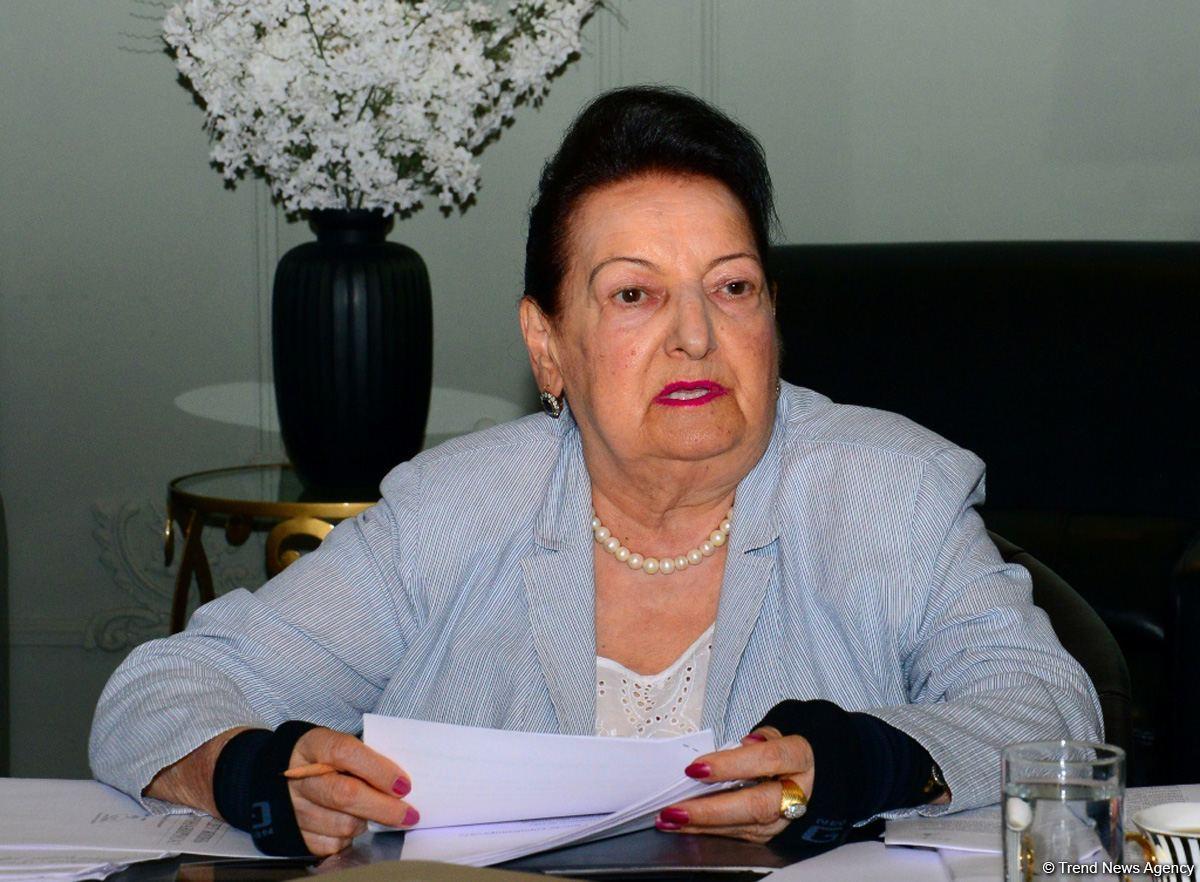 """""""Жизнь после коронавируса"""" – конкурс эссе в Азербайджане"""
