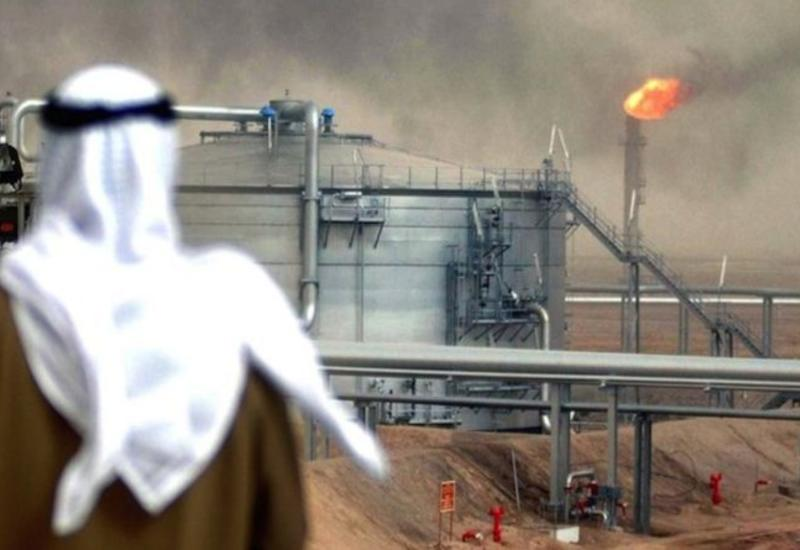 Cаудовская Аравия пригрозила снизить цены на нефть