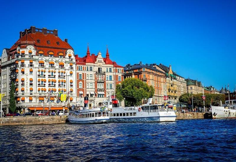 В Швеции признали, что ошиблись с отказом от карантина