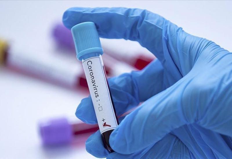 В Кыргызстане выявлено 26 новых случаев заболевания COVID-19