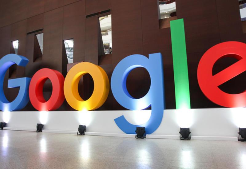 """Google собирает данные в режиме """"инкогнито"""""""