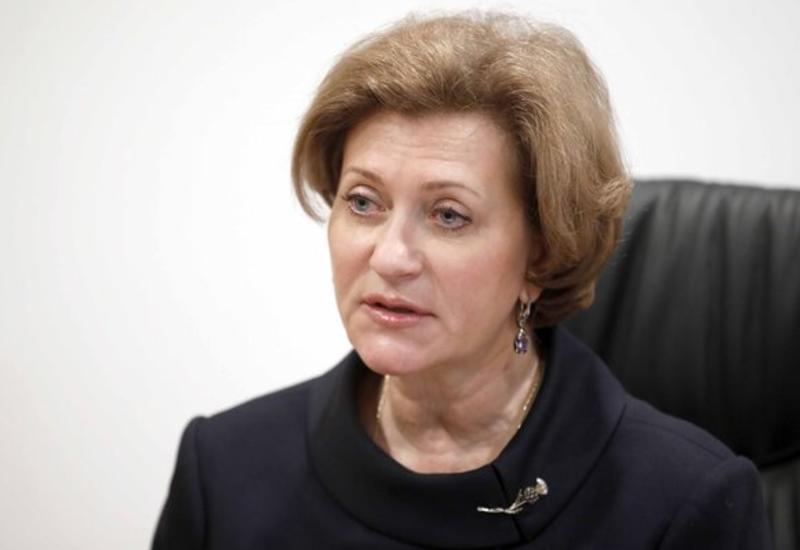 В России выразили сомнение об эффективности вакцины против COVID-19