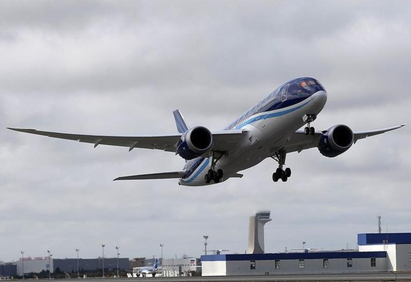 Разработаны правила международных рейсов